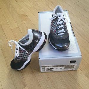 Nike Golf Women's Air Summer Lite II Size 9.5 M